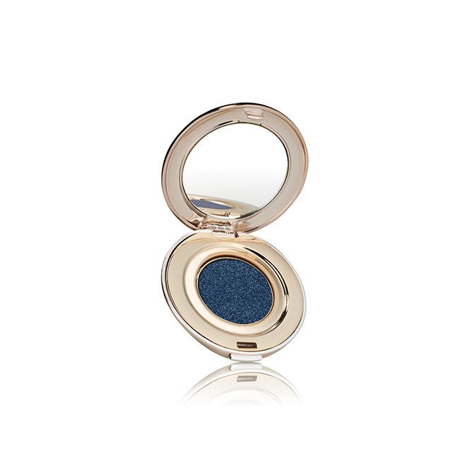 Jane Iredale EYE SHADOW – Blue Hour