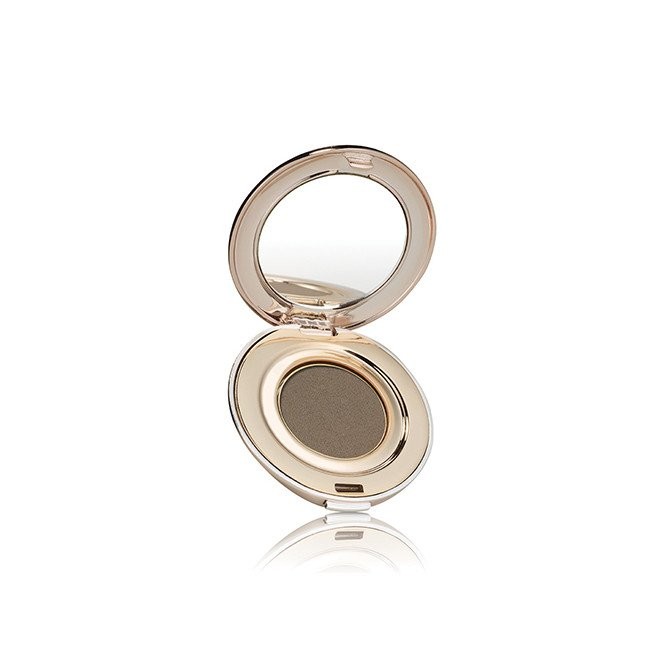 Jane Iredale EYE SHADOW – Crushed Ice