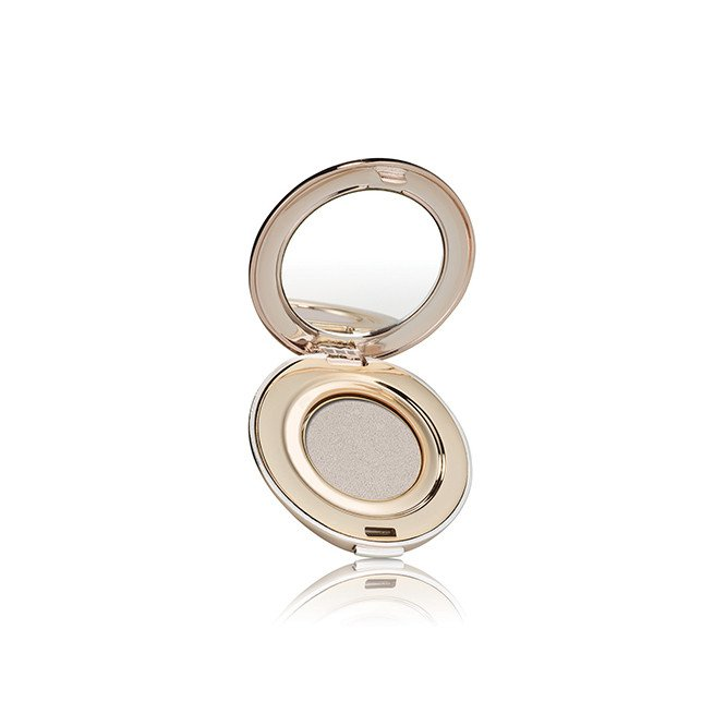 Jane Iredale EYE SHADOW – White