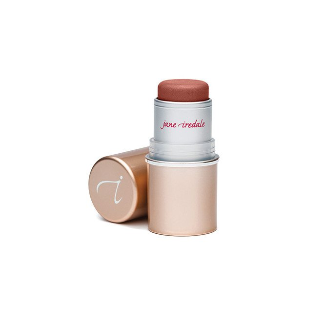 Jane Iredale IN TOUCH CREAM BLUSH – Chemistry