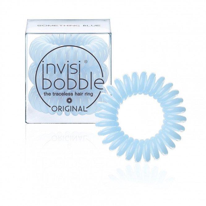 Invisibobble Something blue