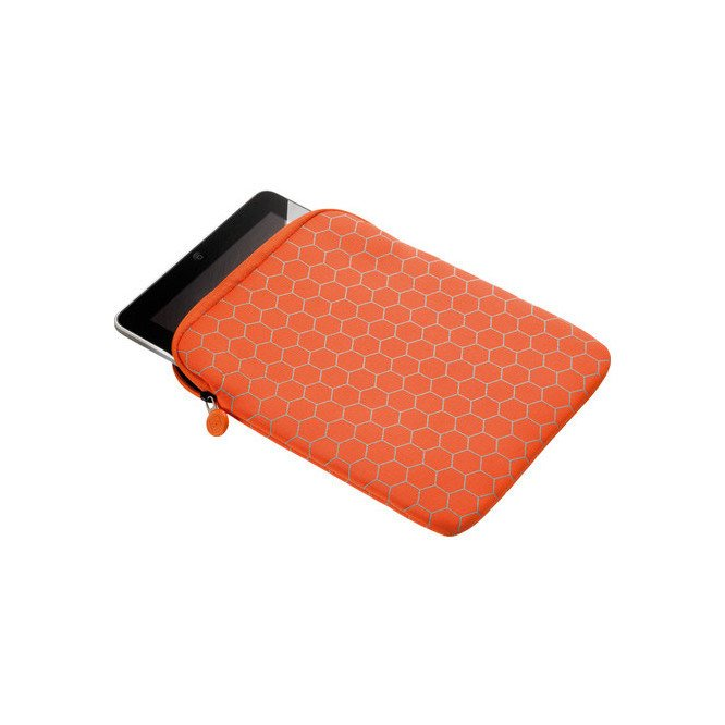 Go Travel iPad® Case