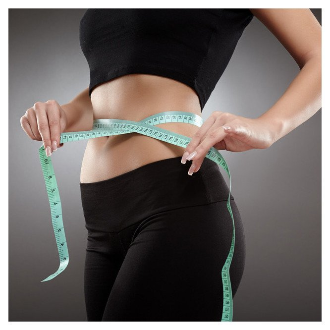 Lipotrim - Effective weight loss programme