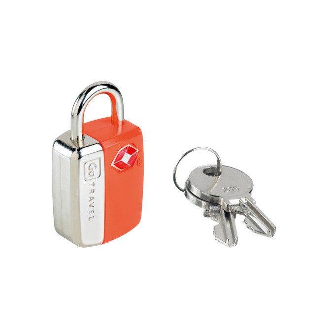Go Travel Mini Glo Travel Sentry®