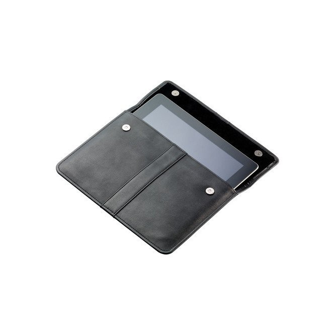 Go Travel Mini Tablet Carry Case