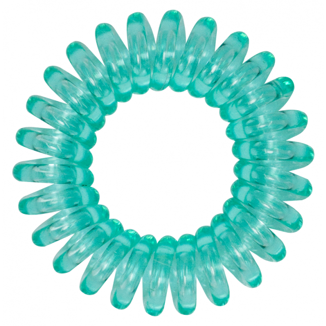 Miti Professional Hair Tie - Ocean Teal 2d8e5be57f7