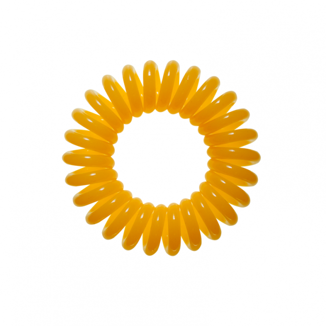 MiTi Professional Hair Tie - Orange
