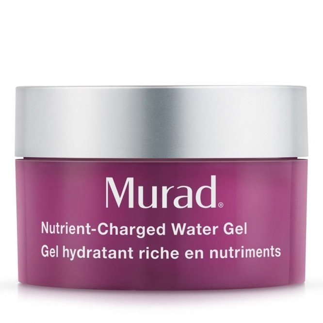 Murad Age Reform Nutrient-Charged Water Gel 50mL