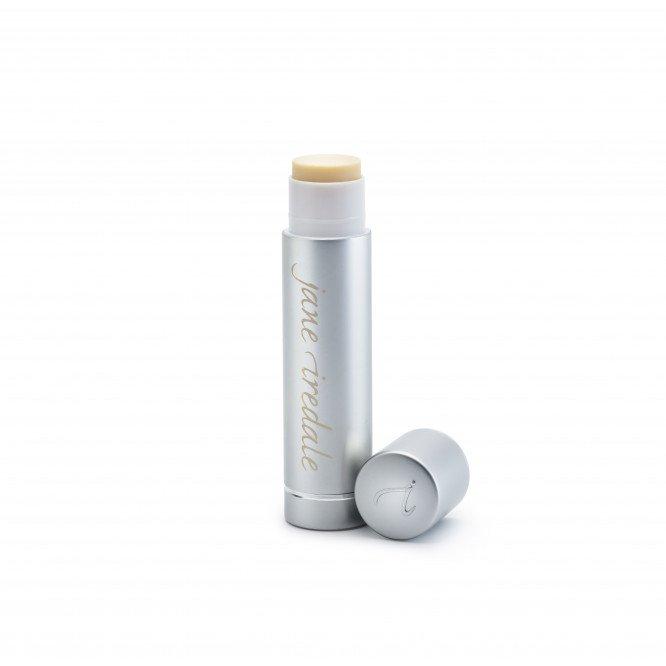 Jane Iredale LIP BALM    SPF 15 – Lip Drink  Sheer
