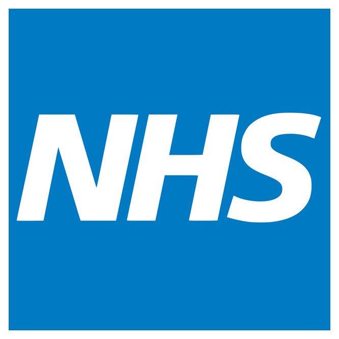 NHS Prescriptions - Islington skin clinic