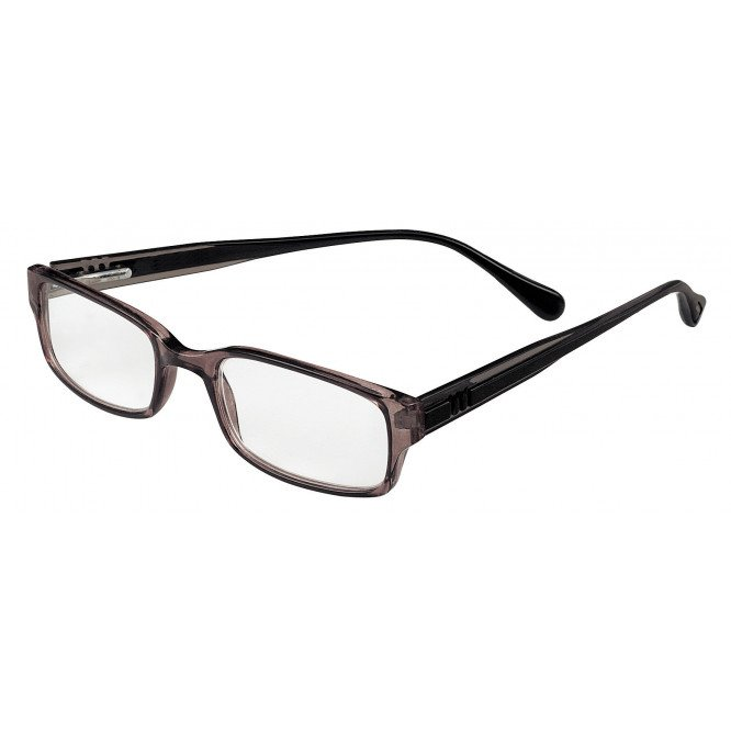 Foster Grant Strength 2.00 Slade Reading Glasses