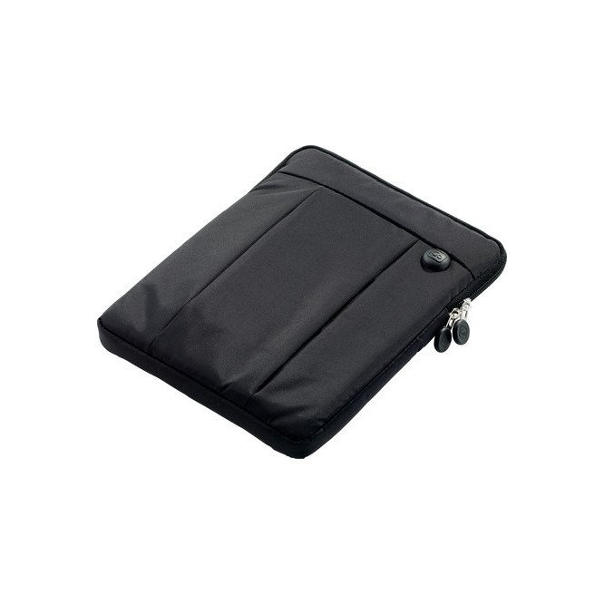 Go Travel Padded Tablet Case