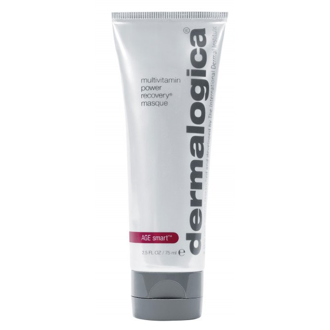 Dermalogica MultiVitamin Power Recovery