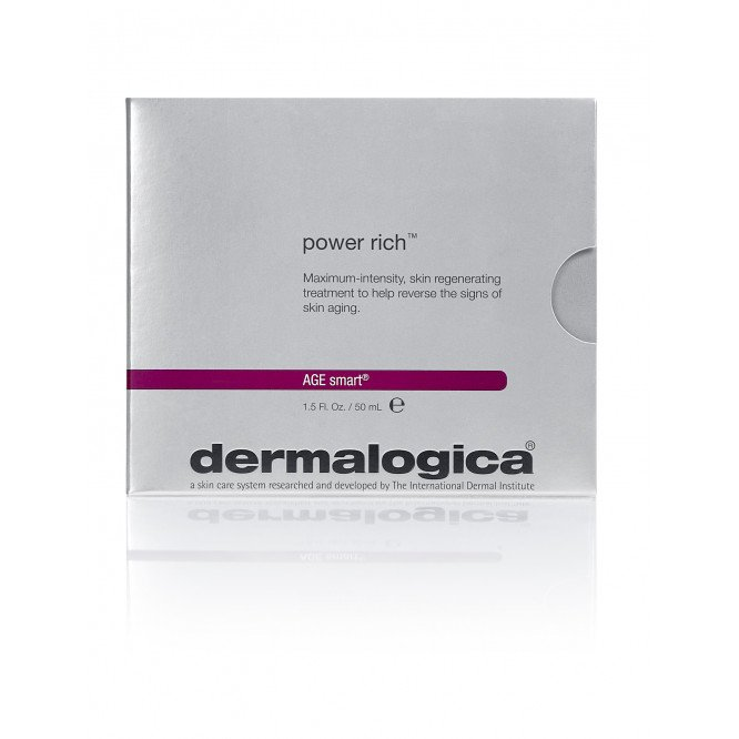 Dermalogica Power RichTM