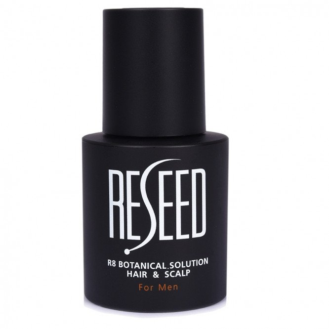 Reseed R8 Botanical Solution for Men