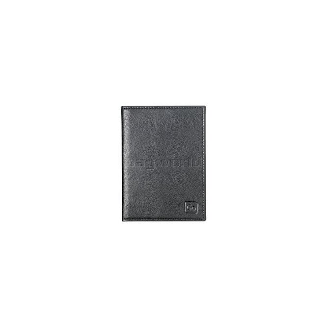 Go Travel RFID Passport Holder