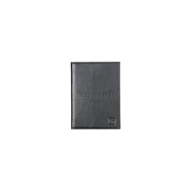Go Travel RFID Passport Holder