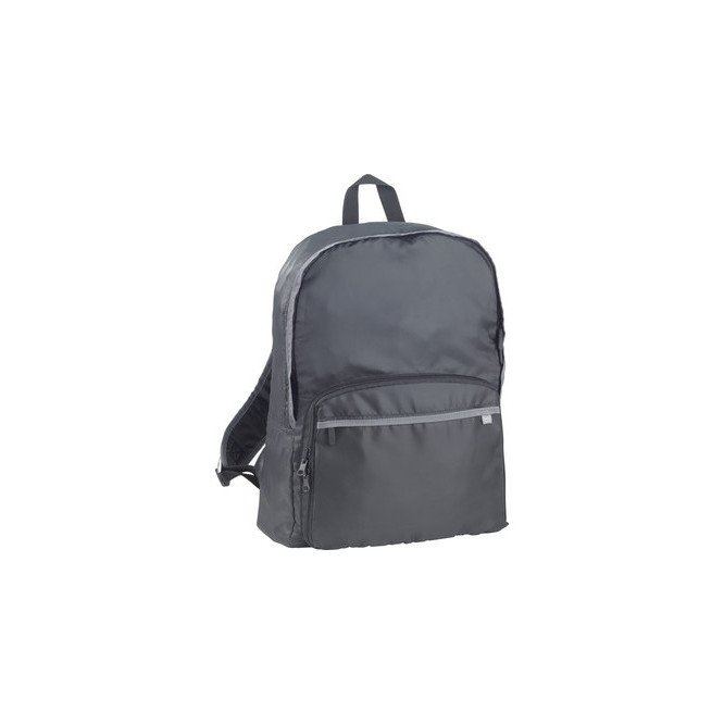 Go Travel Small Backpack (Light)