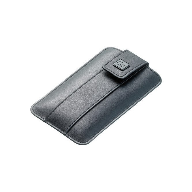 Go Travel Smart Case (iPhone® 5)