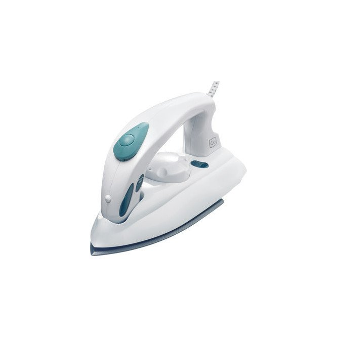 Go Travel Steam Iron To Go UK