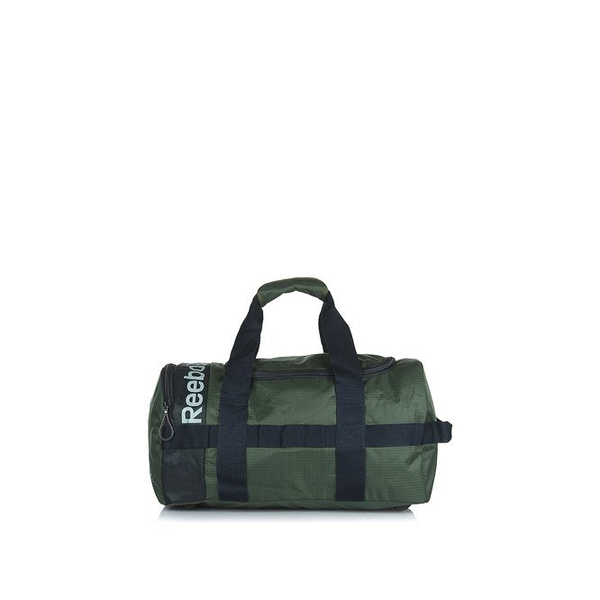 Go Travel Travel Bag