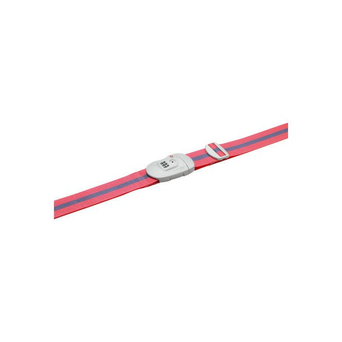 Go Travel Travel Sentry® Strap