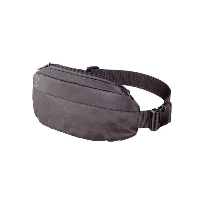 Go Travel Waist Bag