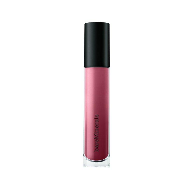 bareMinerals Gen Nude Matte Liquid Lipstick Bo$$ 1 oz