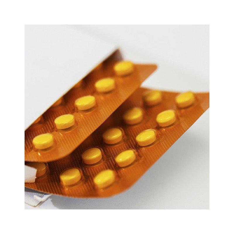 Morning After Pill - Islington skin clinic