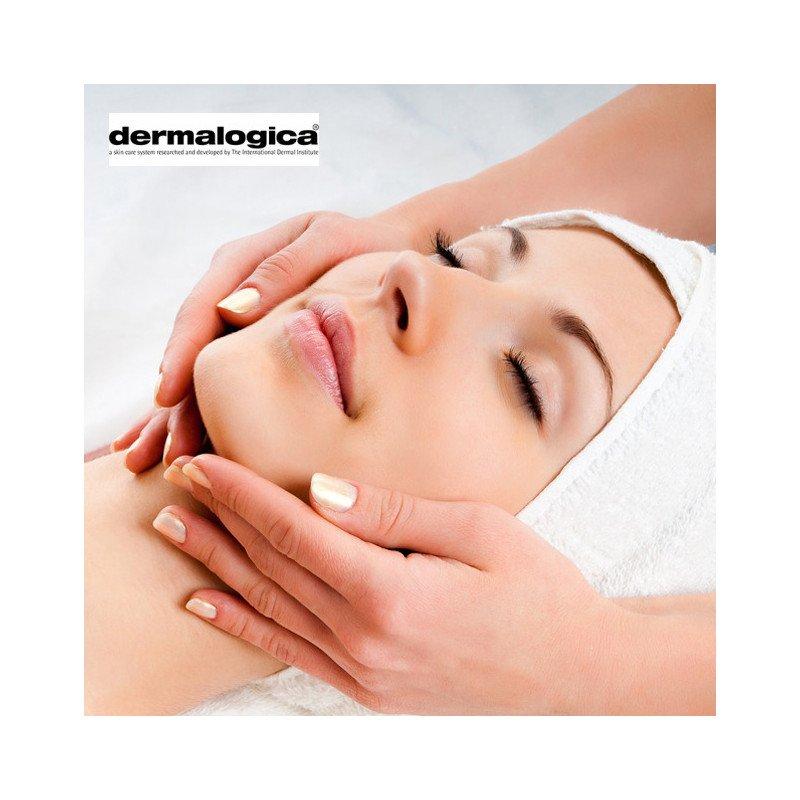 Natural Facial Hair Removal Products