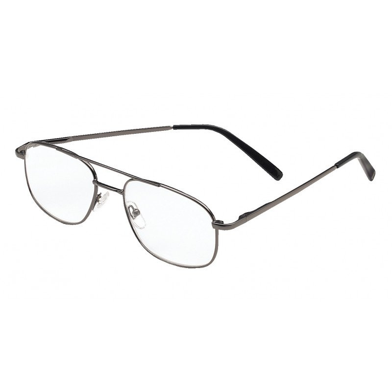 Foster Grant Hardy Reading Glasses