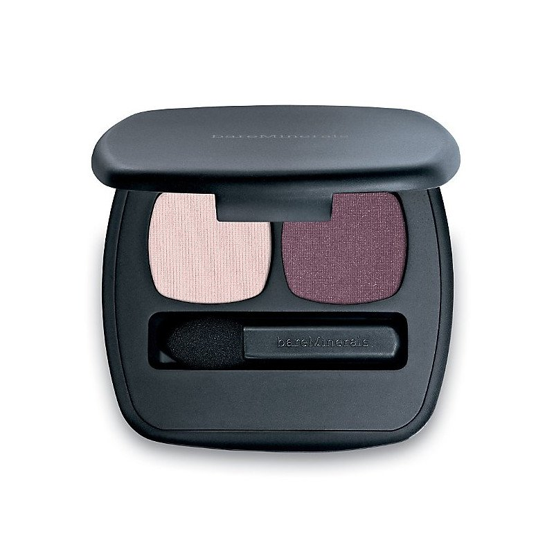 bareMinerals Ready 2.0 - The Inspiration