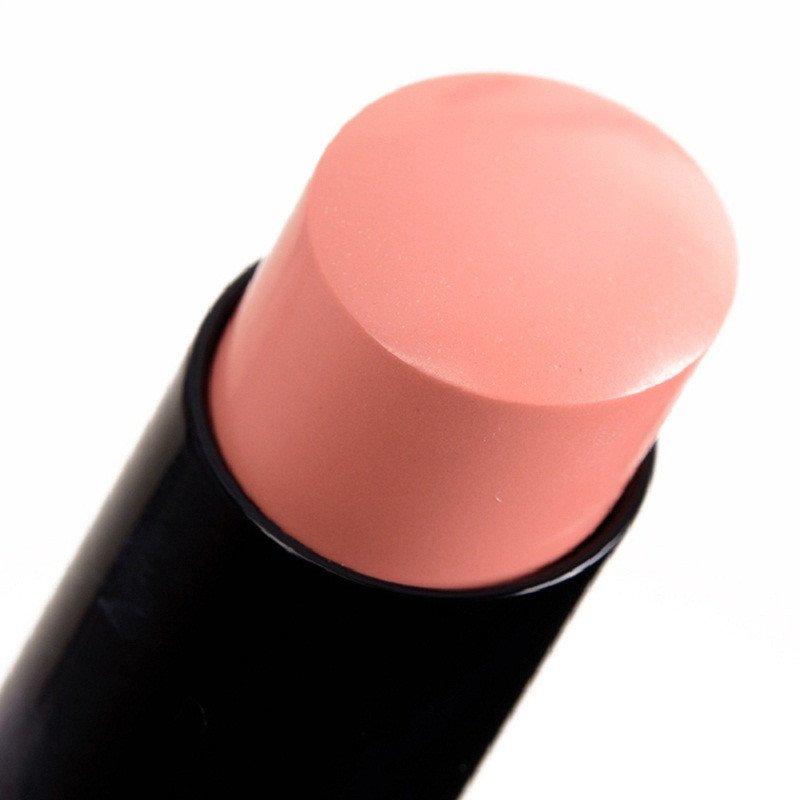 bareMinerals Gen Nude Radiant Lipstick Xox