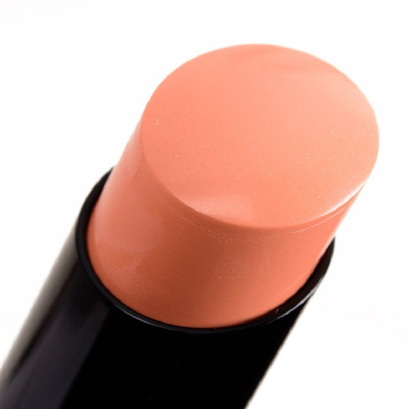 bareMinerals Gen Nude Radiant Lipstick Karma