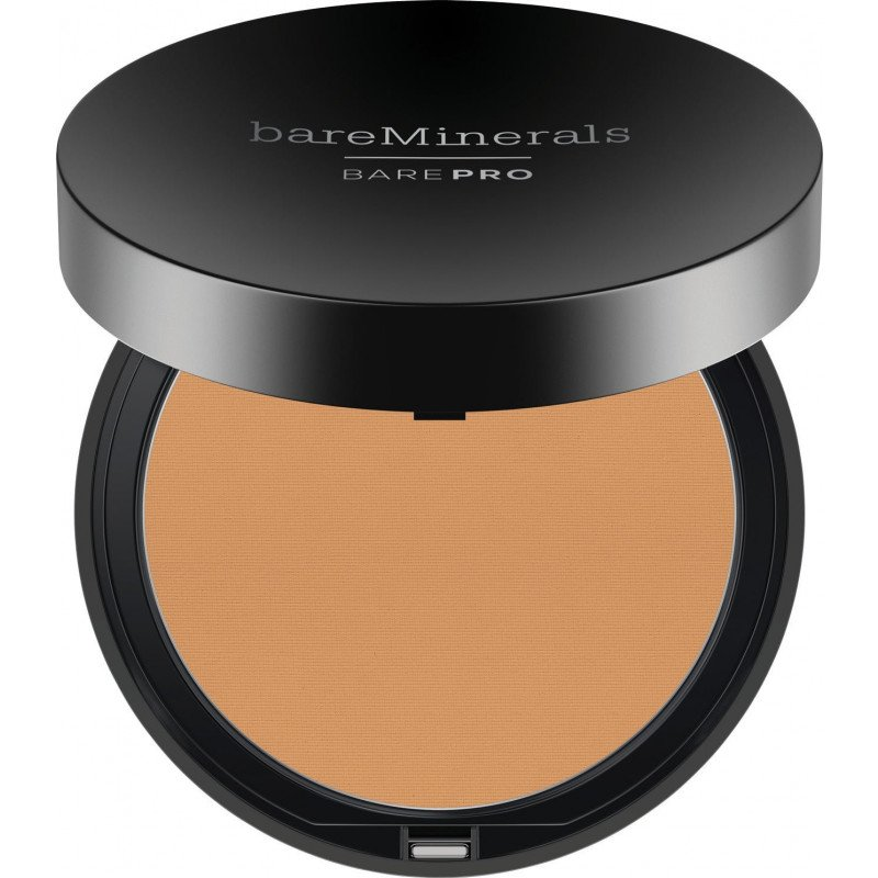 bareMinerals Bare Pro Toffee