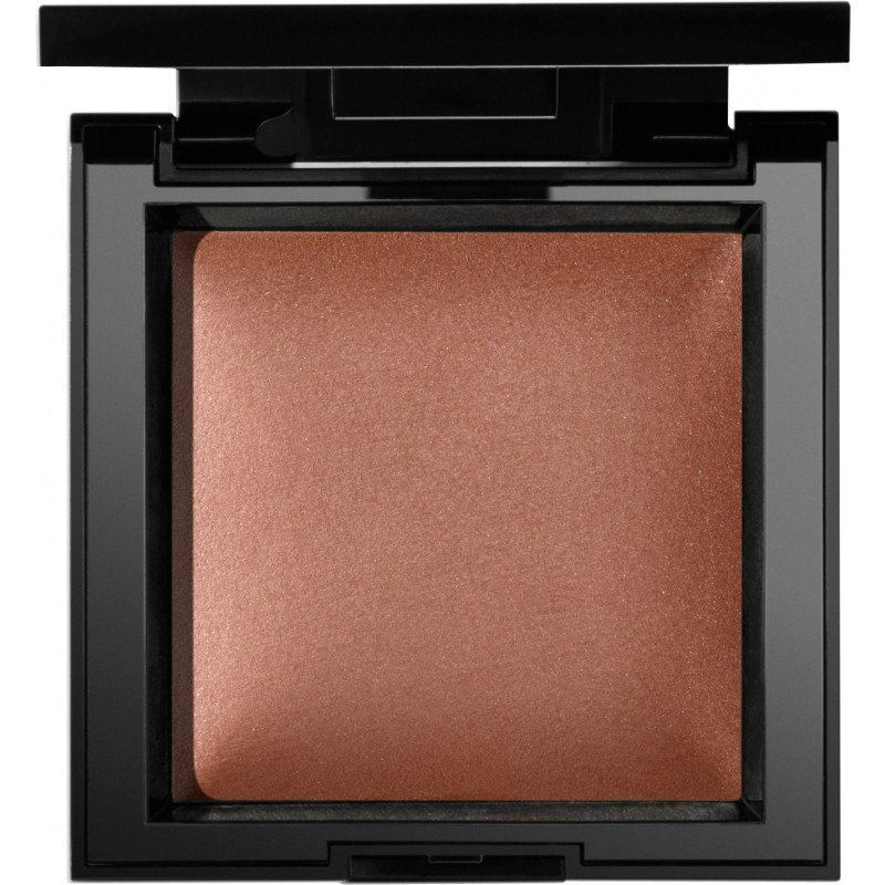 bareMinerals Invisible bronze Dark to deep