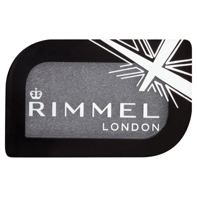 Rimmel eye make-up eyeshadow  magnif eyes show-off