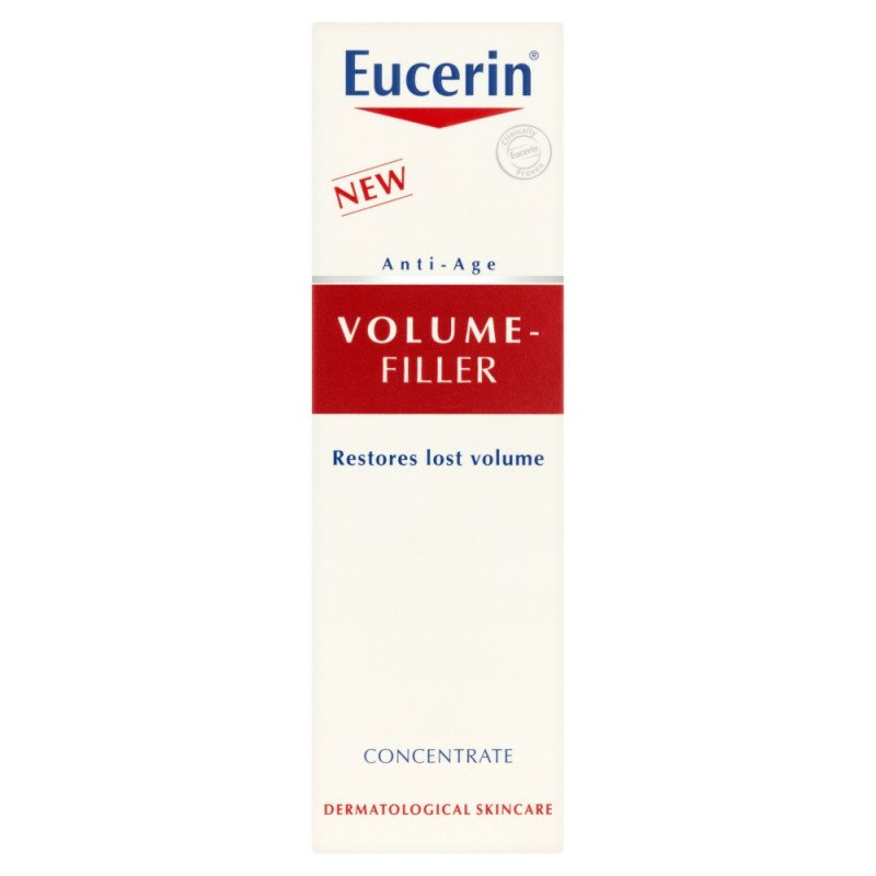 Eucerin Volume-Filler Concentrate 30ml
