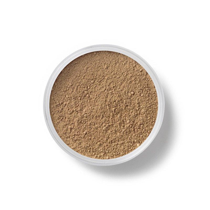 bareMinerals Original Foundation - Medium Tan