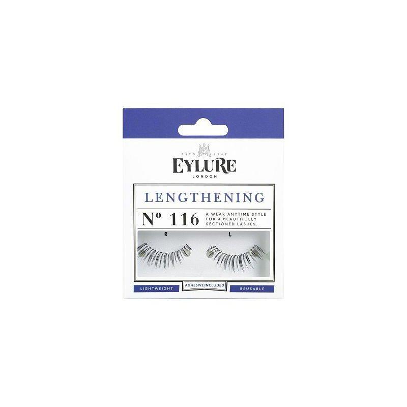 Eylure lengthening No 116