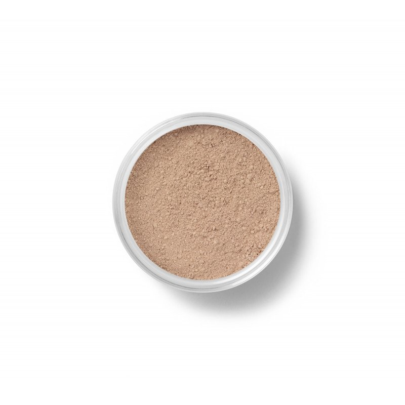 bareMinerals Bisque