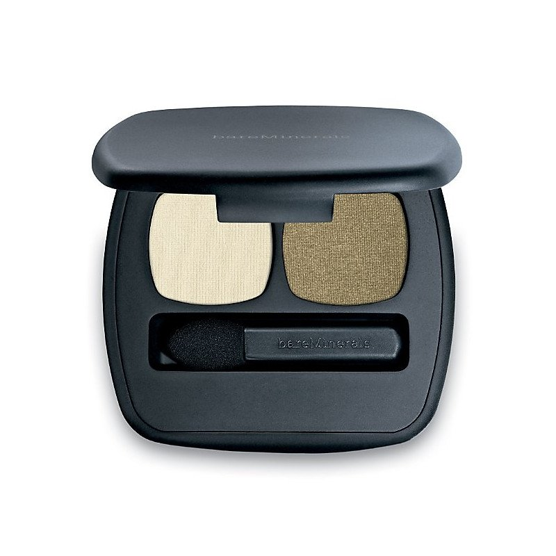 bareMinerals Ready 2.0 The Scenic Route