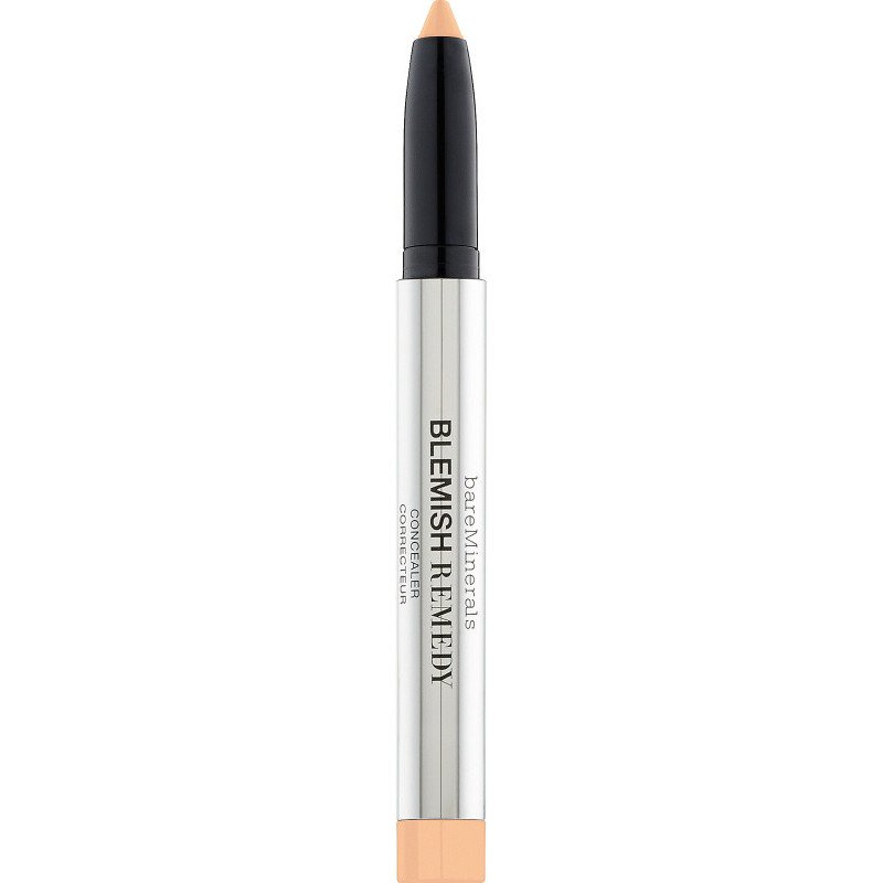 bareMinerals Blemish Remedy Concealer Tan