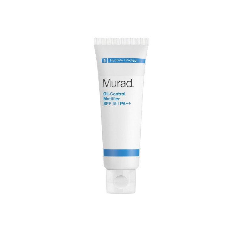 Murad Oil Control Mattifier SPF15