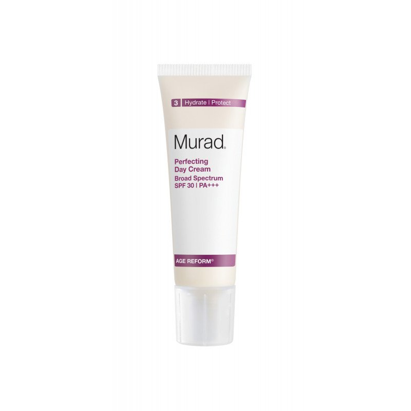 Murad Perfecting Day Cream, SPF 30