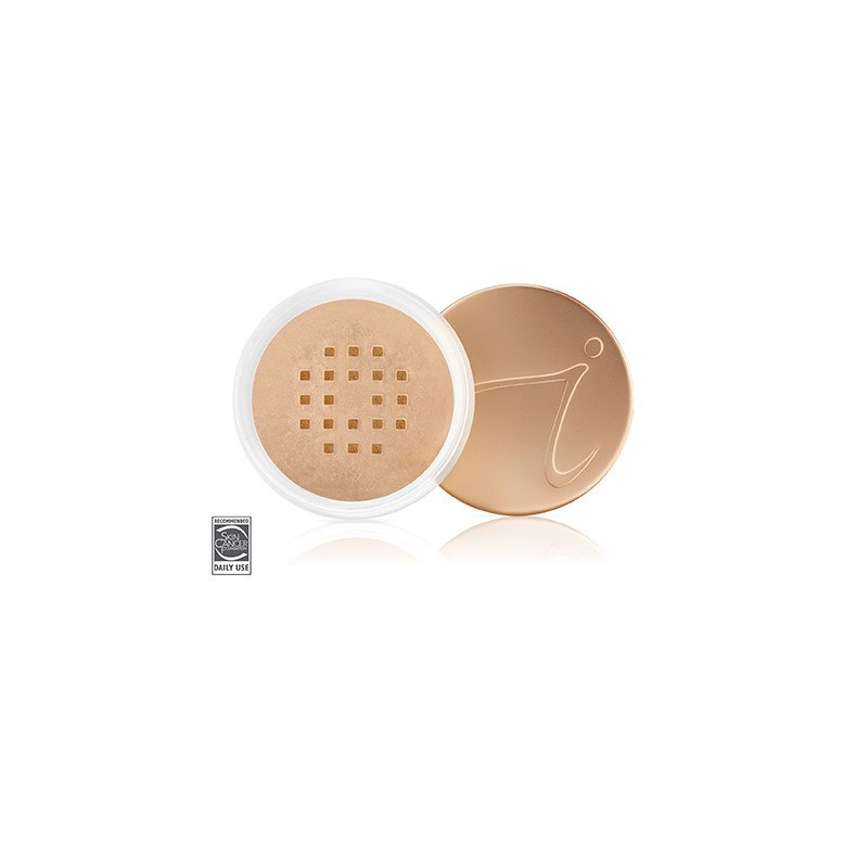 Jane Iredale AMAZING BASE SPF 20 FOUNDATION – Golden Glow
