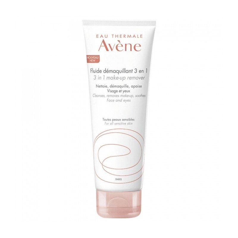 Avene Tolerance Crème