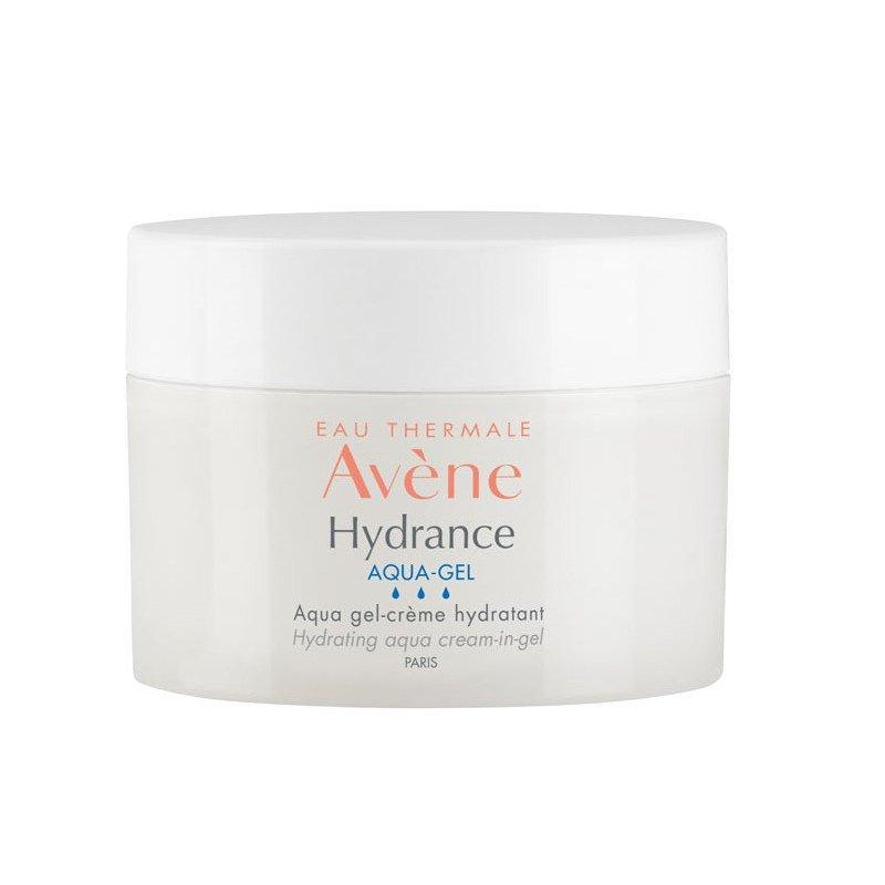 Avène Hydrance Aqua-Gel - 50ml