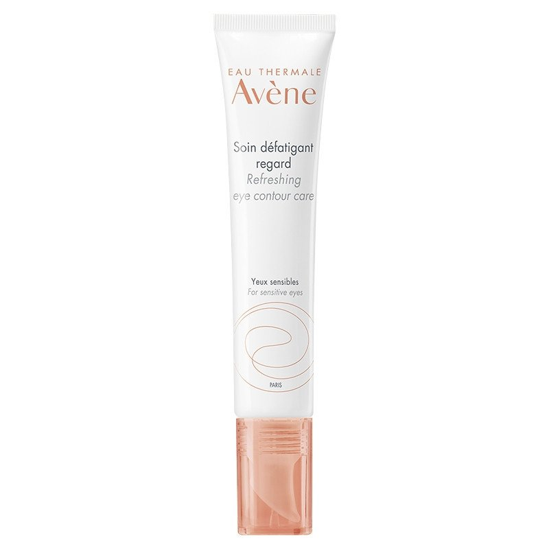 Avene Refreshing Eye Contour