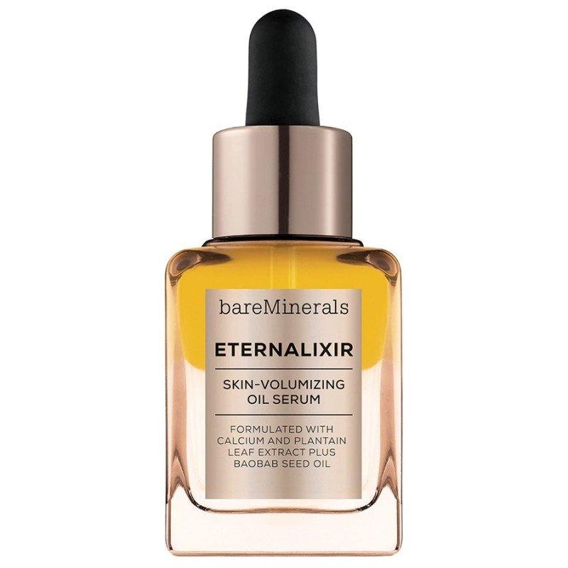 bareMinerals Eternalixir skin-volumizing oil serm 30ml